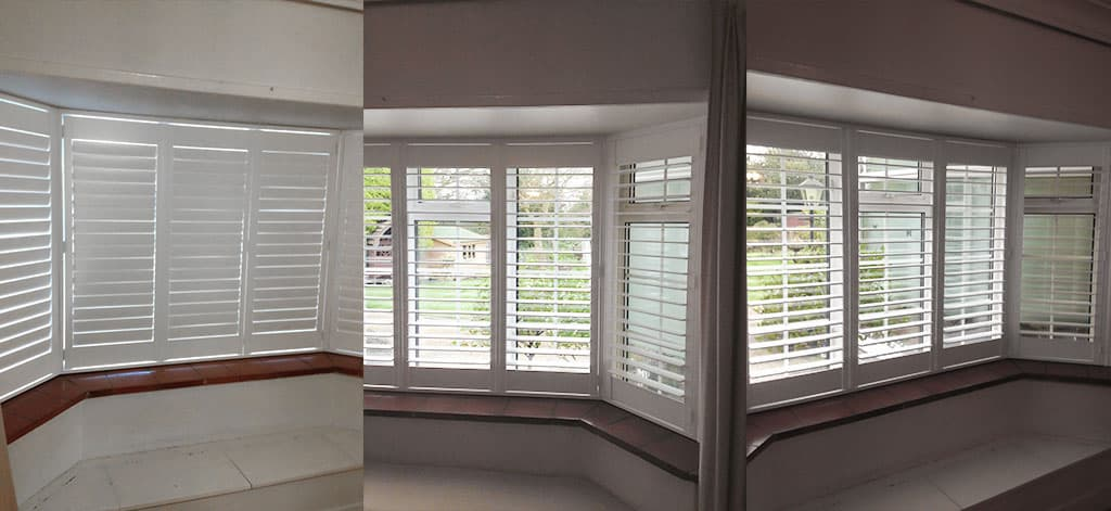 Wooden-plantation-shutters-no-tilt-rod