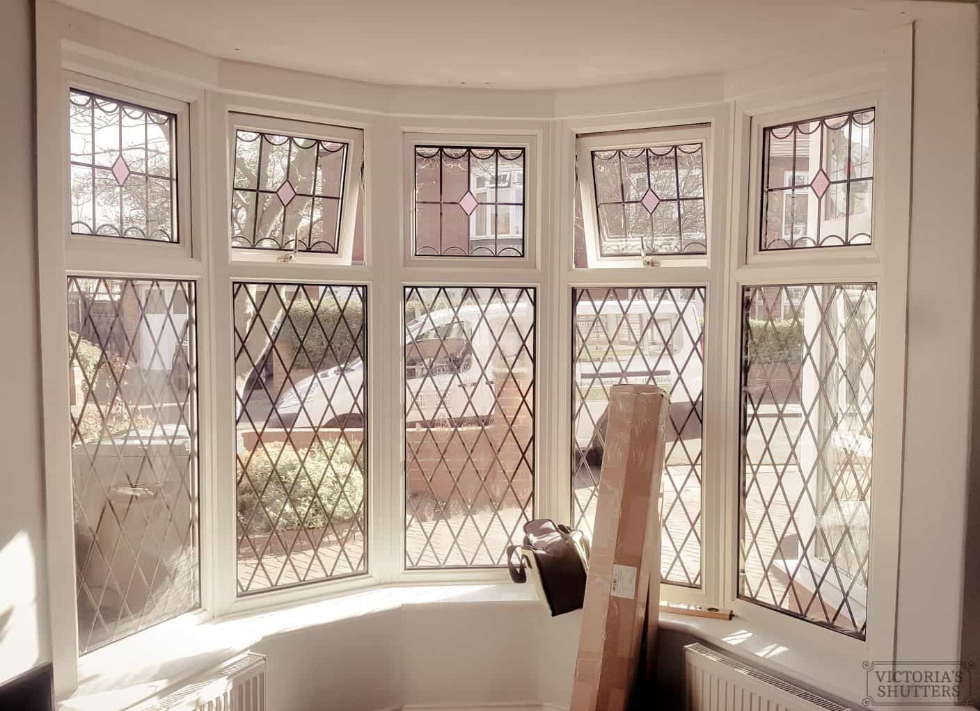 Plantation-shutters-York-bay-window-shutters1