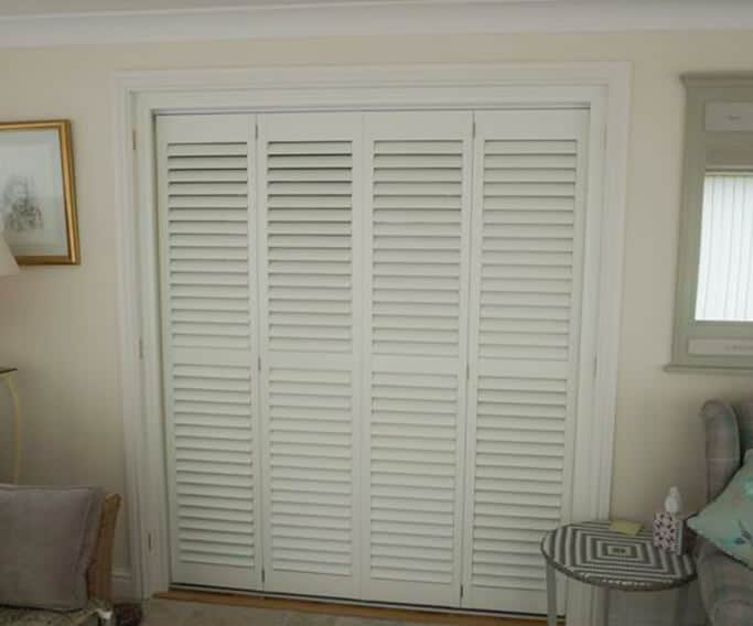 tracked-plantation-shutters-in-york